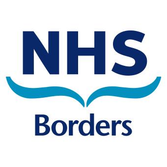 NHS Borders
