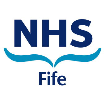 Nhs fife sexual health services