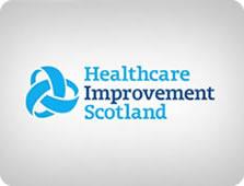 HCIS_logo