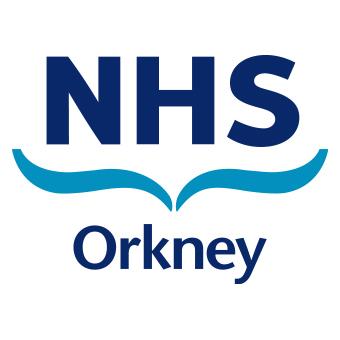 NHS Orkney
