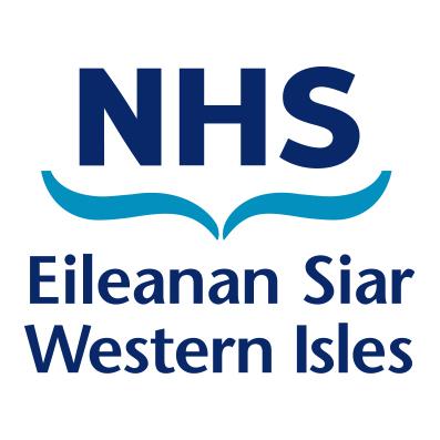NHS Western Isles