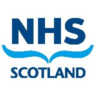 Scotland S Health On The Web Putting Scotland S Health