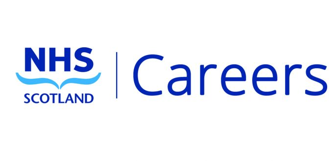 nhsscotland-careers-approved