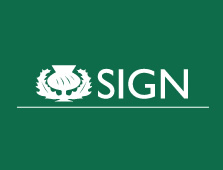 Sign Logo