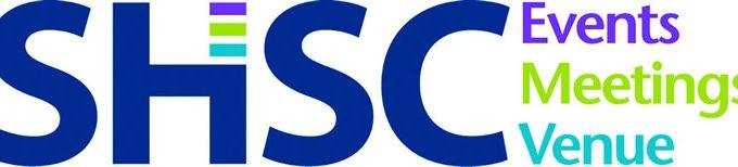 SHSC_GROUP_Logo
