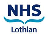 nhslothian_logo