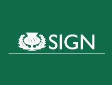 sign_logo