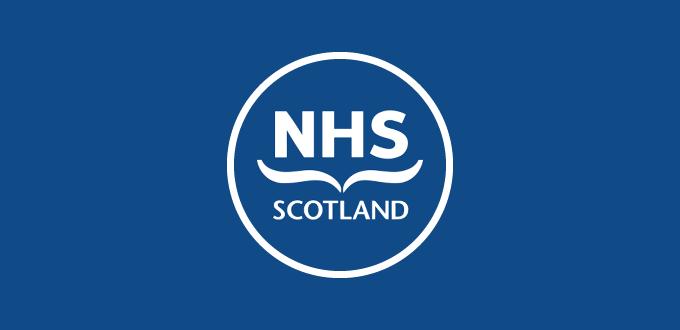 Scotland's Health on the Web – Putting Scotland's Health on the Web